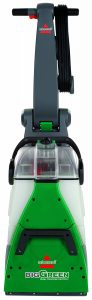 Bissell 86T3-86T3Q Big Green Deep Cleaning Professional Grade Carpet Cleaner Machine