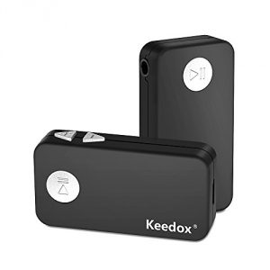 Keedox mini Bluetooth
