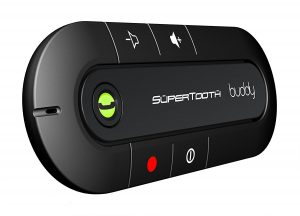 SuperTooth Buddy Bluetooth