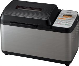 Zojirushi BB-PAC20 Home Bakery Virtuoso Bread maker