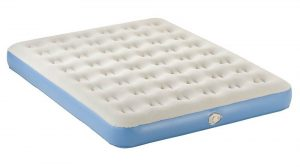 Aero Bed Air Mattress