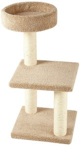Cat Furniture, Cat Trees & Cat Scratching Posts