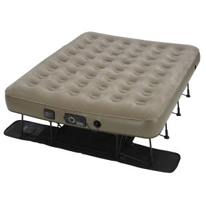 Insta_Bed Ez Bed Air Mattress